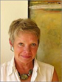 Barbara Hanebuth