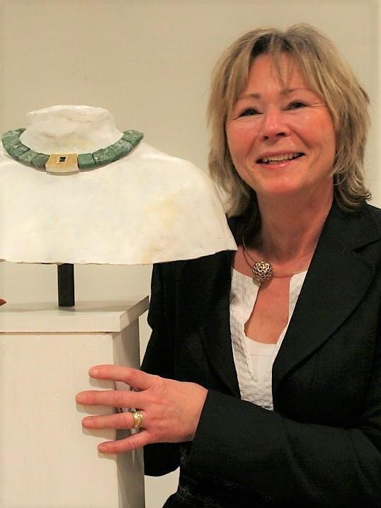 Sigrid Karrasch